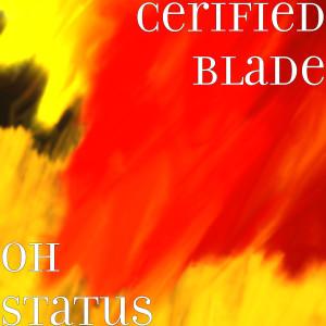Og Status (Explicit)