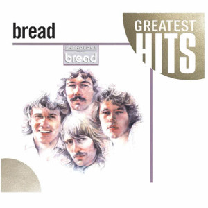 Listen to Make It with You song with lyrics from Bread