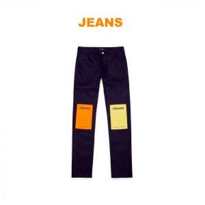 Album Jeans (Explicit) from Morten