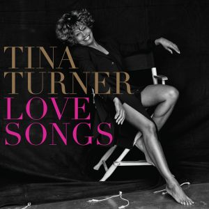 Listen to What's Love Got to Do with It song with lyrics from Tina Turner