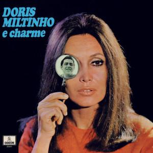 Dóris, Miltinho E Charme 1970 Doris Monteiro