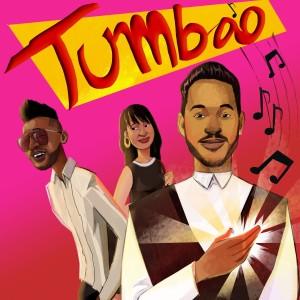 Album Tumbao from Orquesta Failde