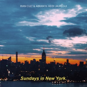 Sundays in New York 2019 Abram