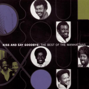 Listen to You Send Me song with lyrics from The Manhattans