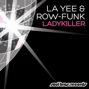 Album Ladykiller EP from Player