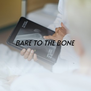 Album Bare to the Bone from Various Artists