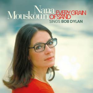 Album Every Grain of Sand from Nana Mouskouri