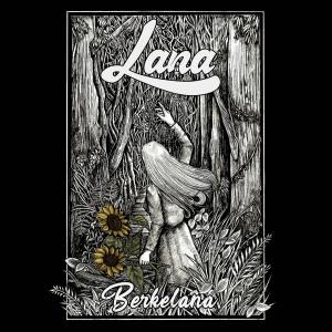 Berkelana dari Lana