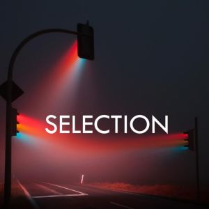 Album Selection from Luck