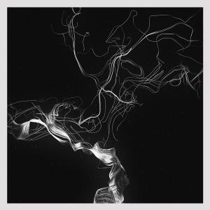 Album Branching from Pat Carroll