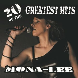 Album 20 of the Greatest Hits from Mona Lee