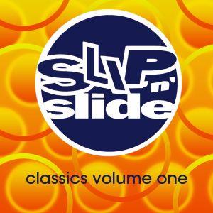 Listen to Vem Sambar (feat. Simone Moreno) [Main Mix] (Main Mix) song with lyrics from Tiger Stripes