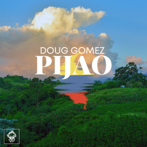 Album Pijao from Doug Gomez