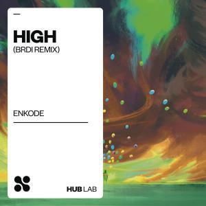 High (BRDI Remix)