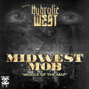 Listen to Get It In Ohio 2 song with lyrics from Hydrolic West