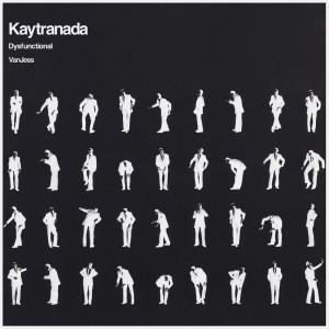 Listen to DYSFUNCTIONAL (INSTRUMENTAL) song with lyrics from Kaytranada