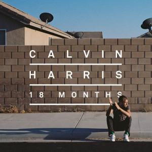 收聽Calvin Harris的Bounce (Radio Edit)歌詞歌曲