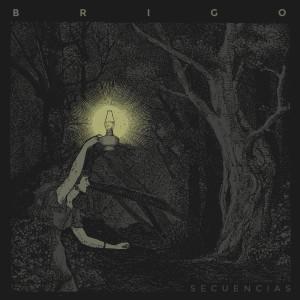 Album Secuencias from Brigo