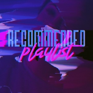 Album Recommended Playlist from Bittereinder