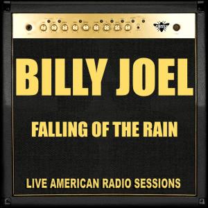 收聽Billy Joel的She's Got A Way (Live)歌詞歌曲