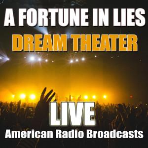 ดาวน์โหลดและฟังเพลง Pull Me Under (Live) พร้อมเนื้อเพลงจาก Dream Theater