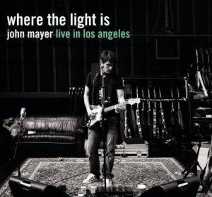 收聽John Mayer的Belief歌詞歌曲