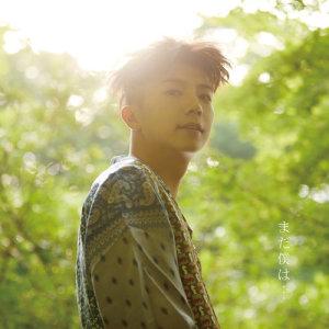 張佑榮 (2PM)的專輯Madabokuwa...