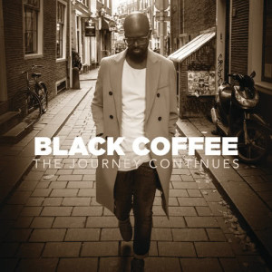 Listen to Pieces Of Me song with lyrics from Black Coffee