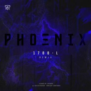 Phoenix (1788-L Remix)