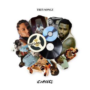 Album Circles from Trey Songz