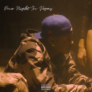 Album One Night in Vegas (Interlude) (Explicit) from Derek King