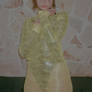 Album 4U from Nicole Millar