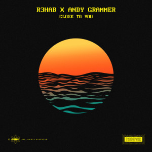 Album Close To You from Andy Grammer