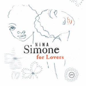 Listen to If I Should Lose You song with lyrics from Nina Simone
