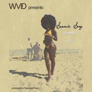 Album Summer Song from Uthando