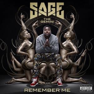 Album Remember Me from Sage the Gemini