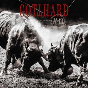 Gotthard的專輯#13 (Explicit)