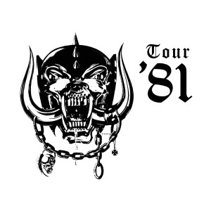 Motorhead的專輯Stay Clean (Live Sound check at Newcastle City Hall, 30/3/1981)