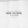 Ariana Grande Album Side To Side Mp3 Download