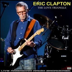 收聽Eric Clapton的Layla歌詞歌曲