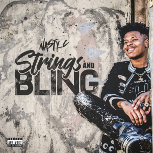 Listen to Do U Digg song with lyrics from Nasty C