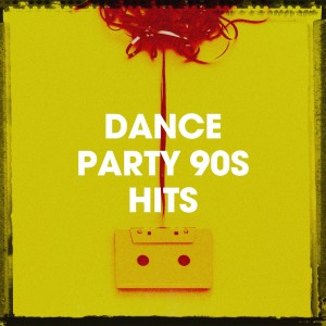 Album Dance Party 90S Hits from 90s Pop