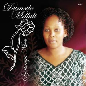 Album Siyabonga Nkosi from Dumsile Mdluli