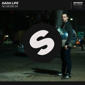 Album No More 54 from Dada Life