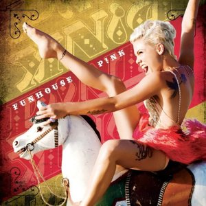 Listen to I Don't Believe You song with lyrics from P!NK