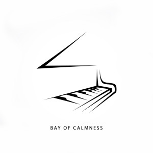 Album Bay of Calmness from Midnight Piano Lounge