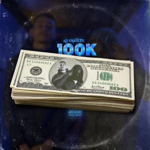 Album 100K (Explicit) from Rocket
