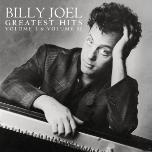 Listen to Say Goodbye to Hollywood (Single Edit - Live at Milwaukee Arena, Milwaukee, WI - July 1980) song with lyrics from Billy Joel