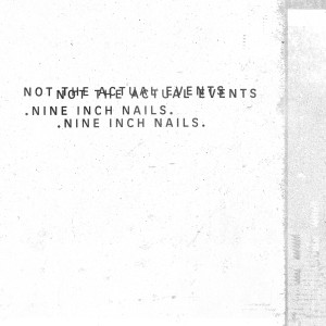 Listen to Burning Bright (Field on Fire) song with lyrics from Nine Inch Nails