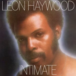 Album Intimate (Expanded) from Leon Haywood